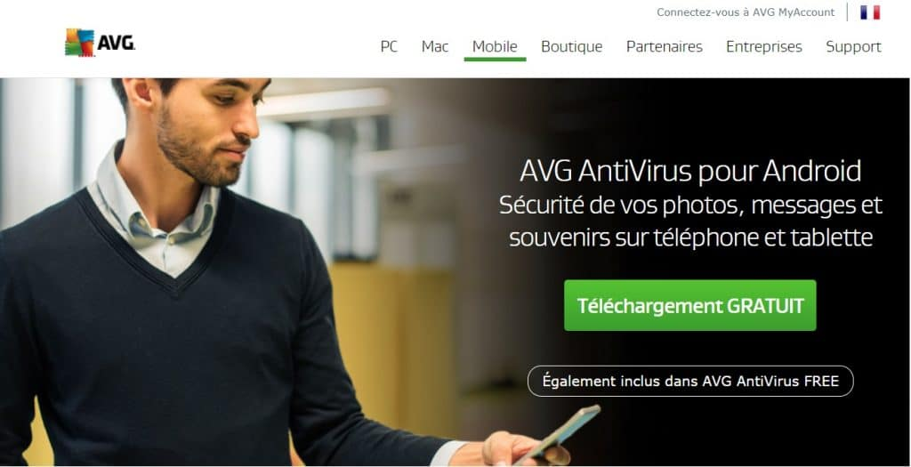 Comment se débarrasser des virus sur Windows Phone ?