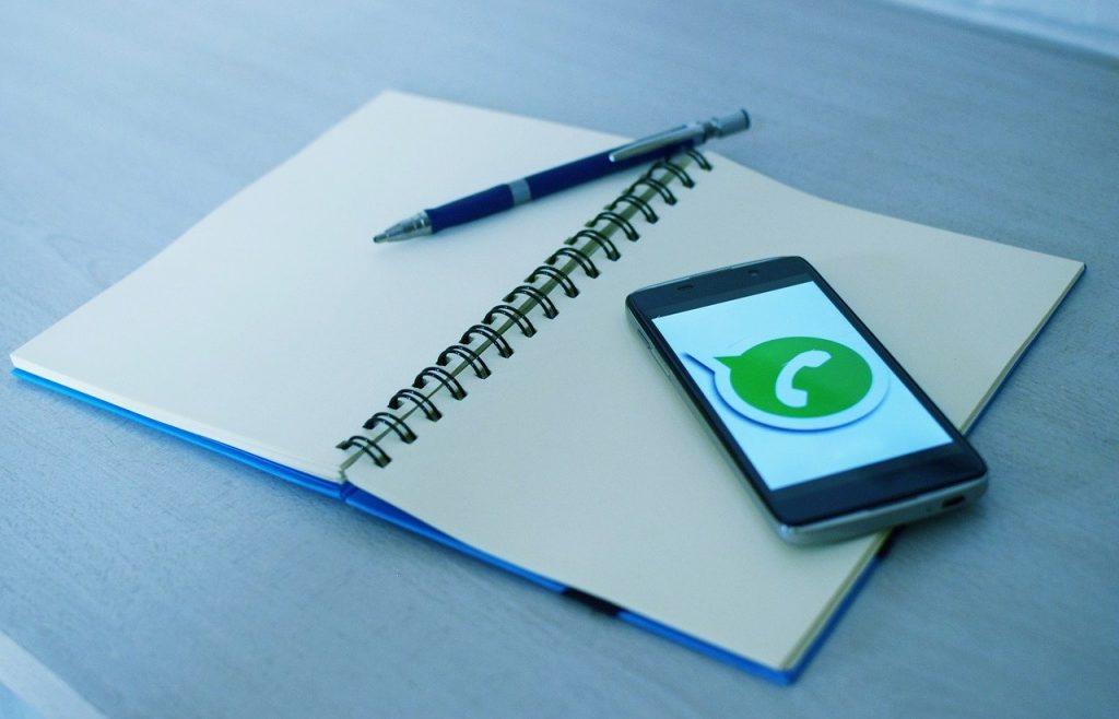 Supprimer votre compte WhatsApp sur Android, suivez le guide
