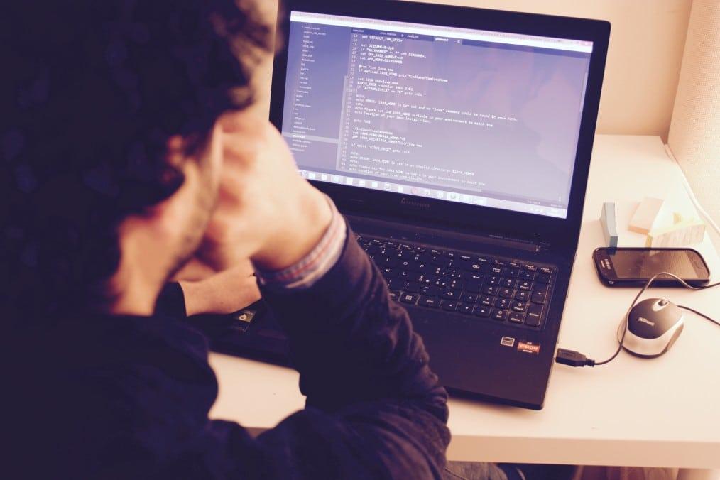 Ce que le hacker peut faire à votre smartphone