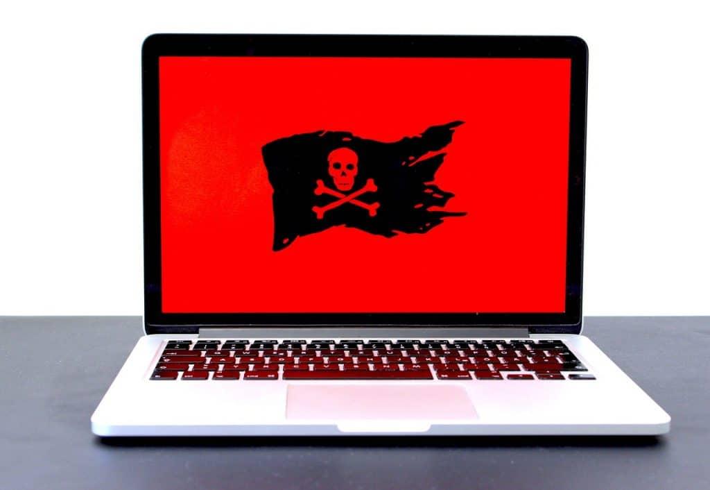 Qu'est-ce qu'un malware ?