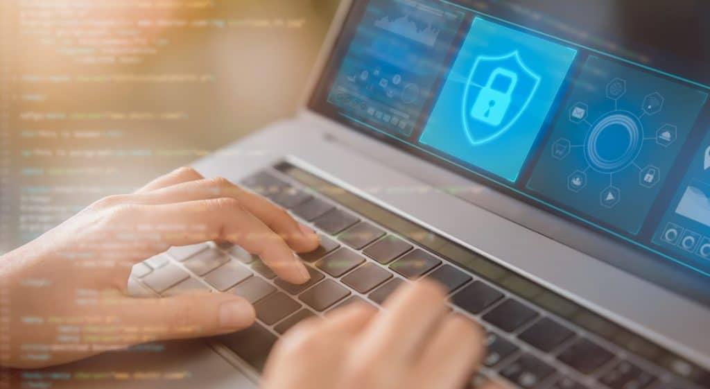 Comment se protéger contre les virus informatiques?