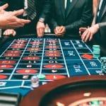 Qu'est-ce que le marketing de casino peut vous apprendre sur l'établissement de relations client à long terme ?