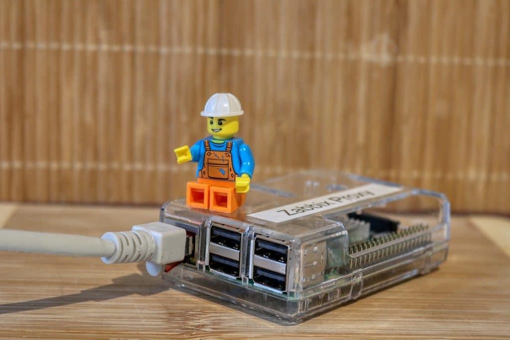 Comment débuter avec un Raspberry Pi?