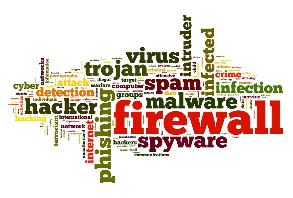 Quels sont les différents types de virus informatiques?