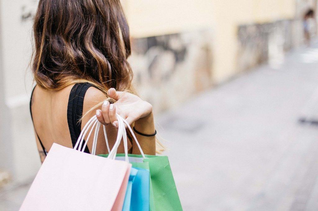 Différencier le parcours client en fonction du buyer persona