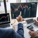 Les Hedge Funds en France: qui sont-ils?