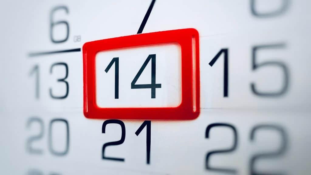 Fixer un budget et un calendrier