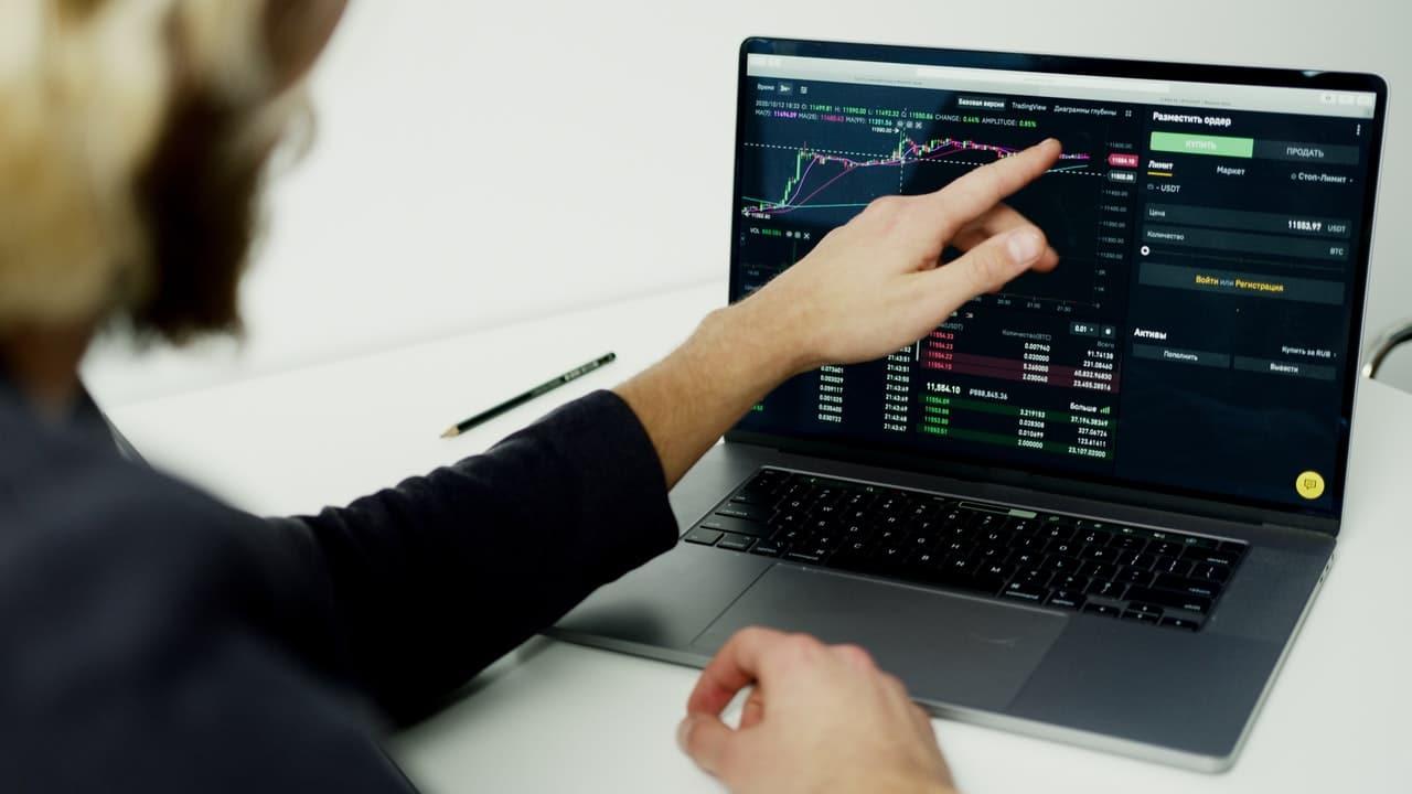 Comment fonctionnent les fonds d'investissement?