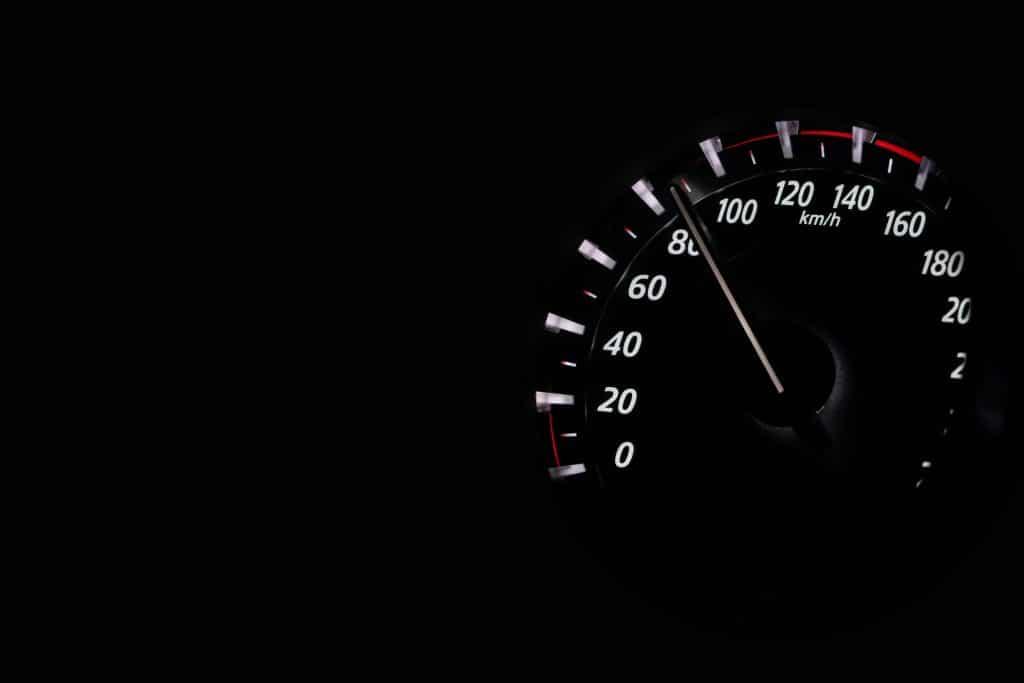 Comment faire assurer sa voiture en ligne ?