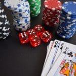 Les règles du poker : comment apprendre à jouer en ligne ?