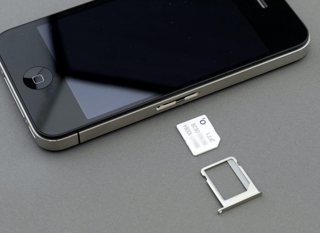À quoi servent les cartes SIM M2M ?