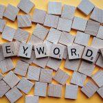 Mots-clés SEO: qu'est-ce qu'une intention de recherche ?