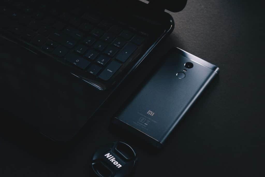 Quel est le meilleur smartphone rapport qualité-prix ?