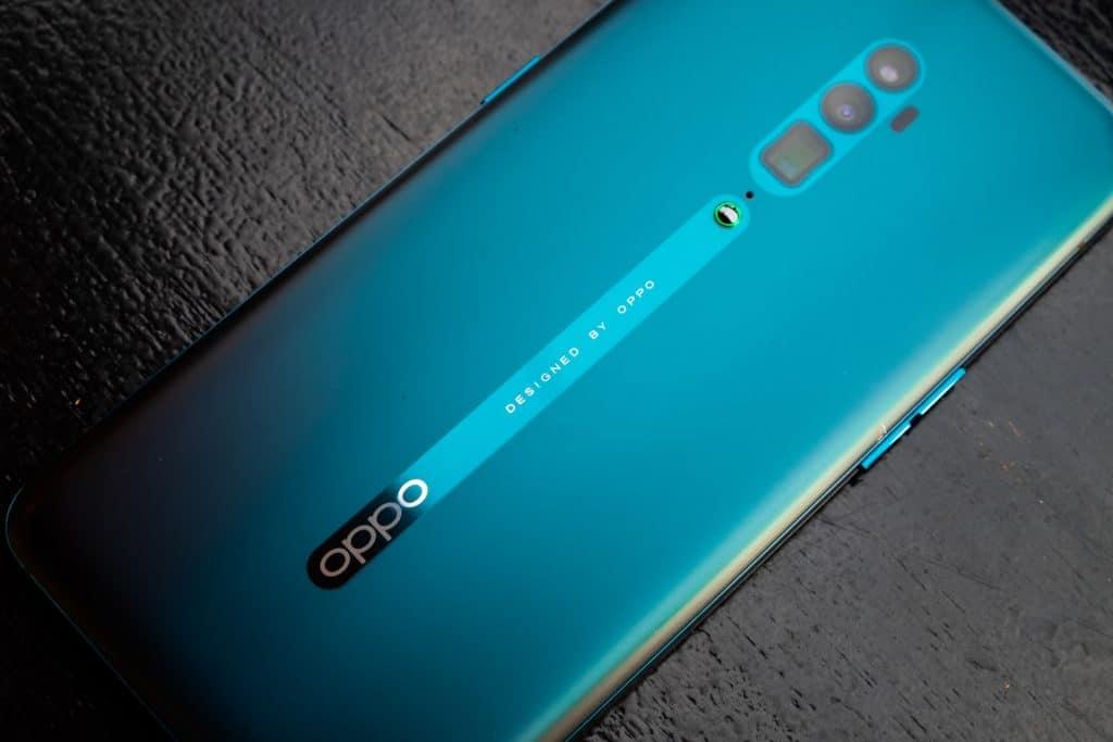 Quel smartphone choisir à moins de 250 euros ?