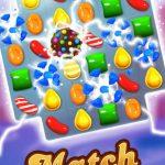 Comment jouer à Candy Crush sur PC ?