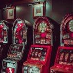 Casino en ligne : la révolution des slots online