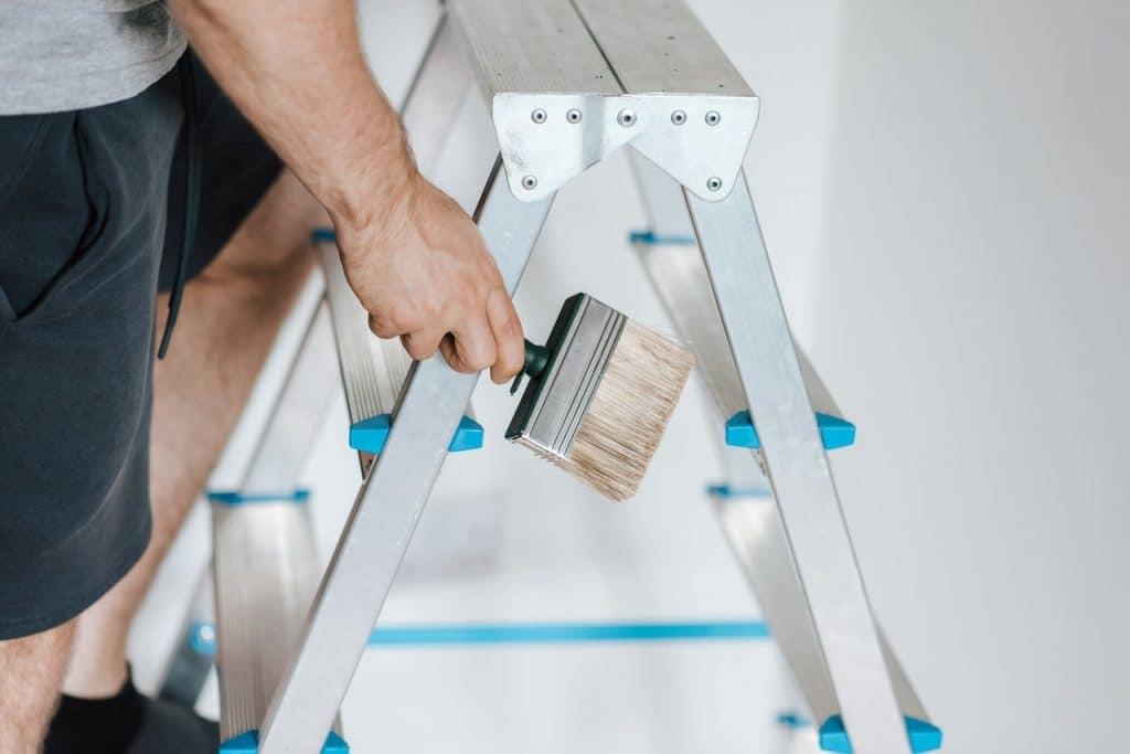Quelle marque choisir pour ses outils professionnels ?