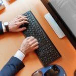 Comment créer son site internet?