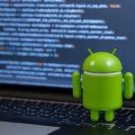 Tout savoir sur les meilleurs émulateurs Android pour PC