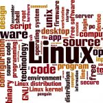 Meilleur émulateur Android sous Linux: faire tourner efficacement vos applis
