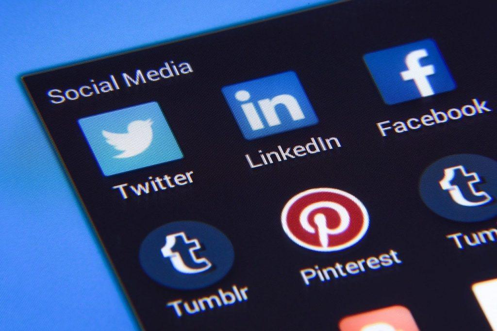Comprendre l'engagement sur LinkedIn