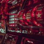 Meilleur casino en ligne: Découvrez l'envers du décor des logiciels de casino en ligne