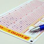 La loterie Bravoloto est parfaite pour gagner de l'argent sans dépenser un centime !