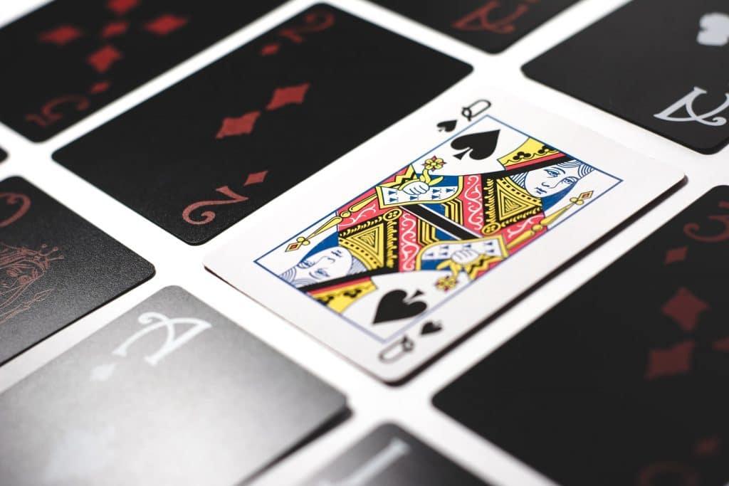 Comment reconnaître un bon logiciel de casino en ligne ?