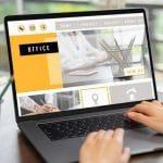Site ou application web : quel format pour votre secteur ?