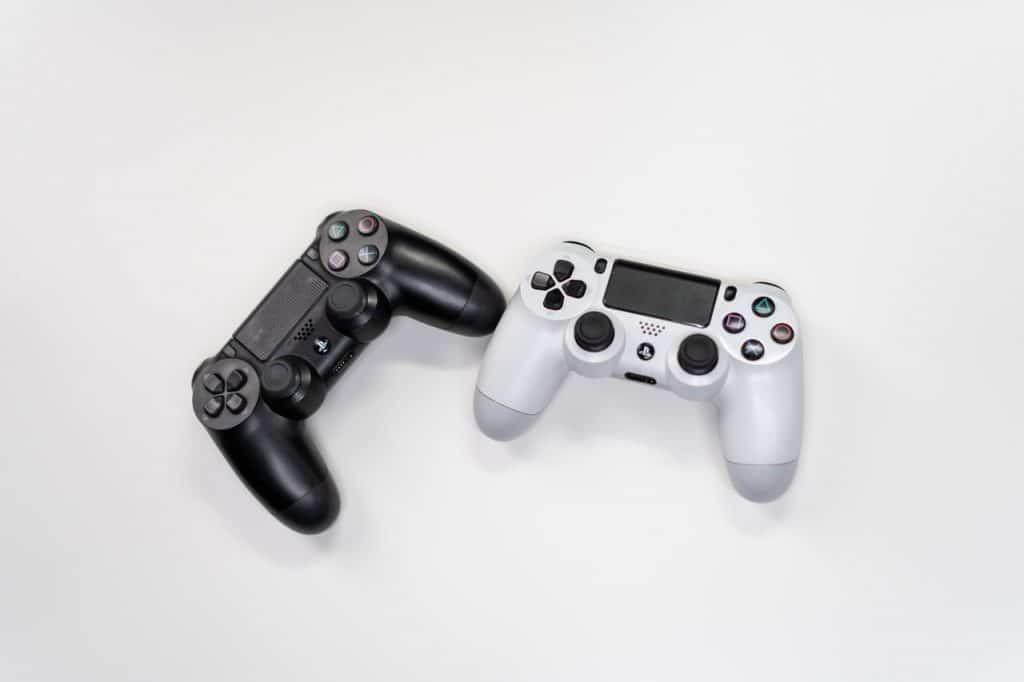 Comment jouer à la PS3 sur PC ?