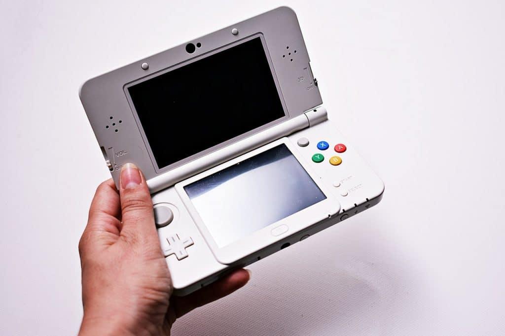 Quel émulateur 3DS pour PC choisir ?