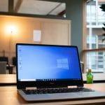 Comment supprimer les applications inutiles sur Windows 10?