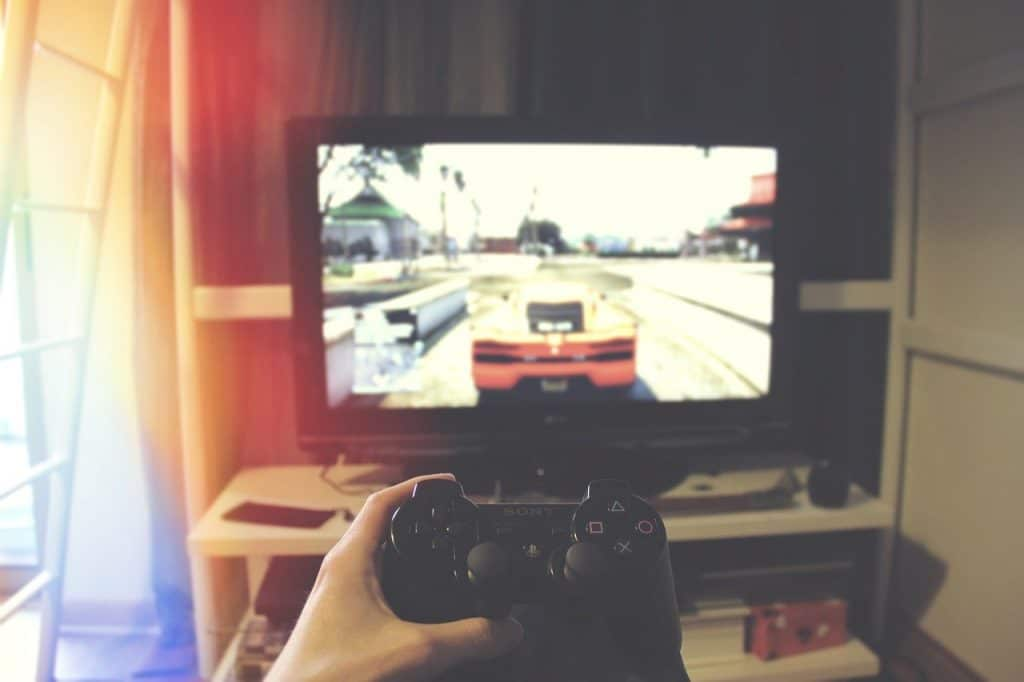 Comment connecter sa console PS3 à son PC ?