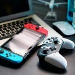 Émulateur Switch sur PC : jouer aux jeux Nintendo sur votre PC