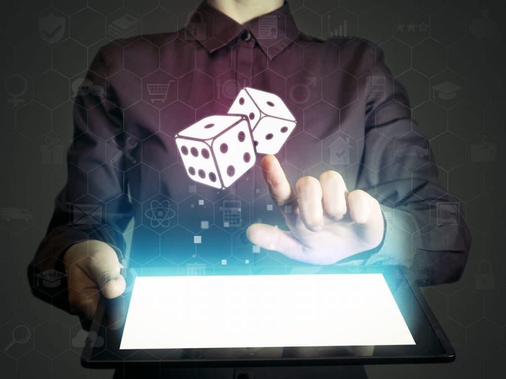Comment savoir si un casino en ligne est fiable et sécurisé?