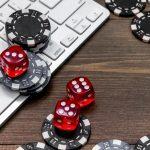 Casinos en ligne : les joueurs sont-ils bien protégés ?