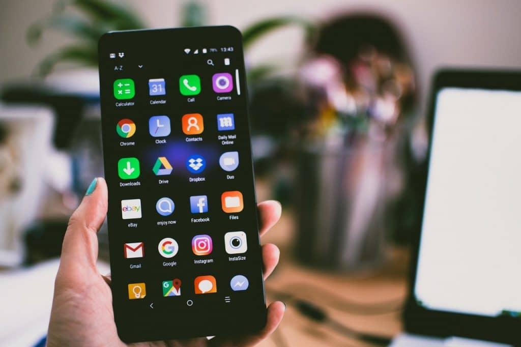 Comment signer un document PDF sur Android ?