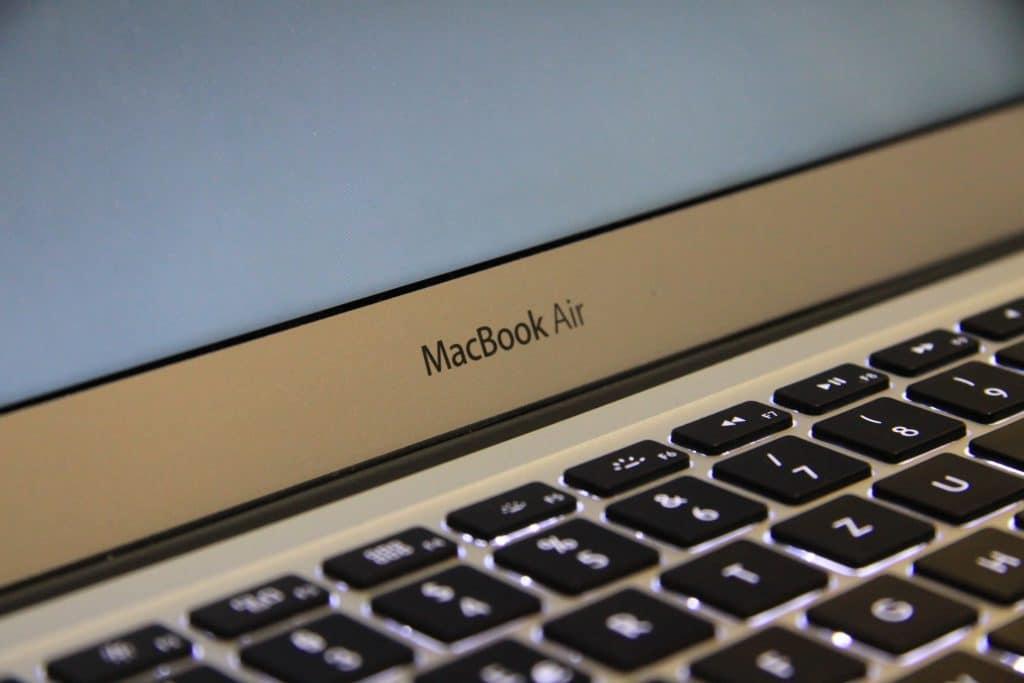 Quel antivirus gratuit pour MacBook Air ?