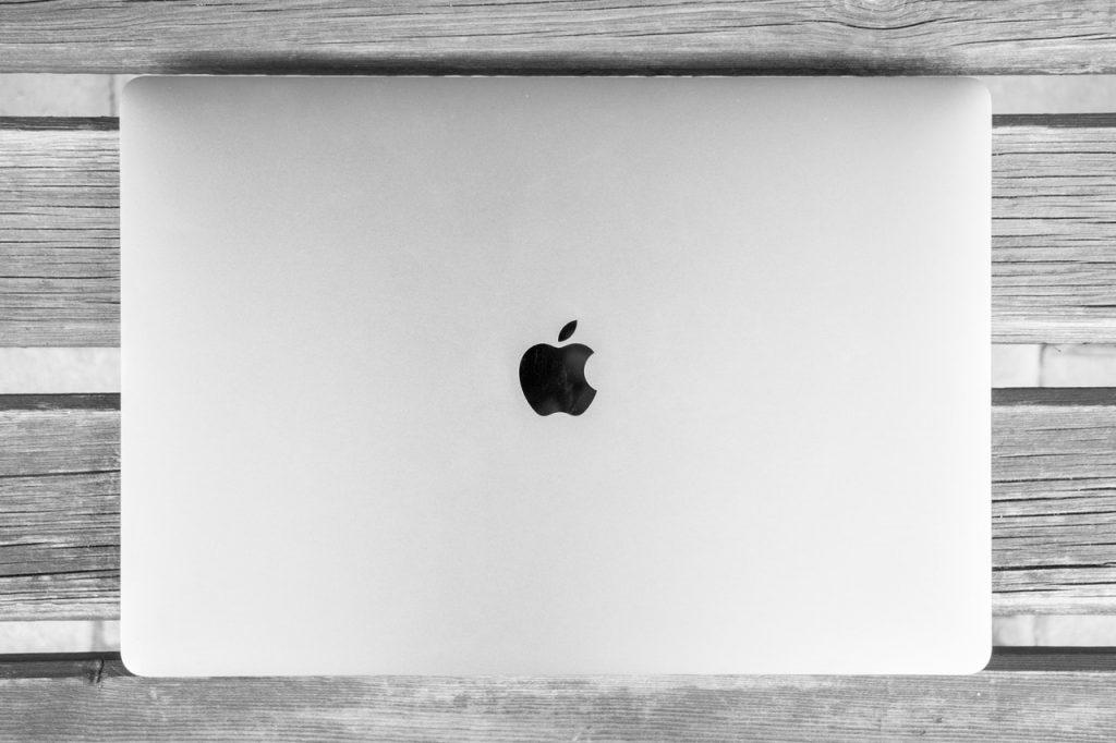Est-ce qu'on doit mettre un antivirus sur Mac ?