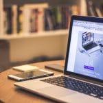Antivirus gratuit pour Mac : faut-il s'équiper ?