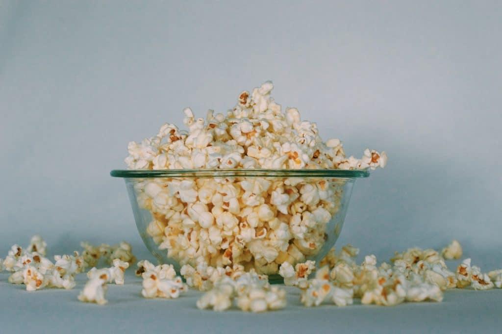 Qu'est-ce qu'un film d'entreprise ?