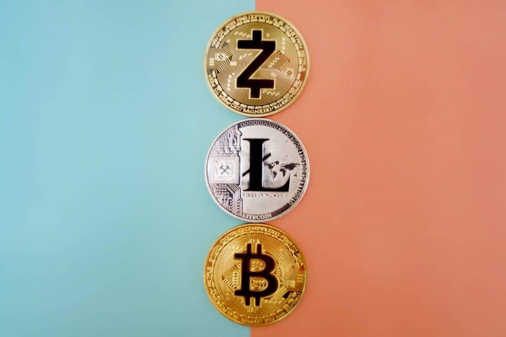 Comment fonctionne une plateforme de crypto-monnaie ?