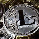 Top 5 des meilleures plateformes pour convertir le Litecoin