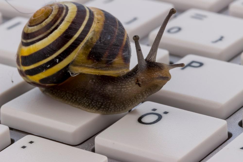 omment augmenter la vitesse d'Internet ?