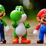 Comment les géants du jeu vidéo gardent leur monopole