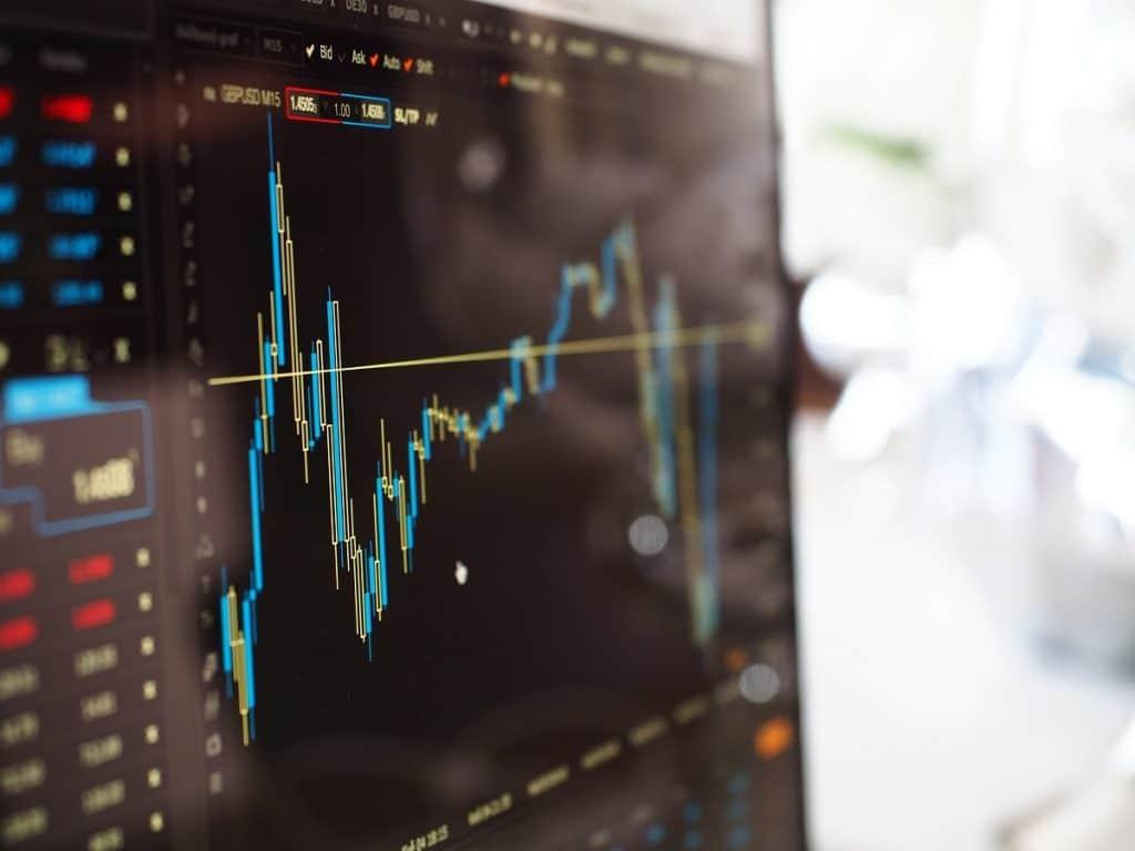 Qu'est-ce qu'une plateforme de trading ?