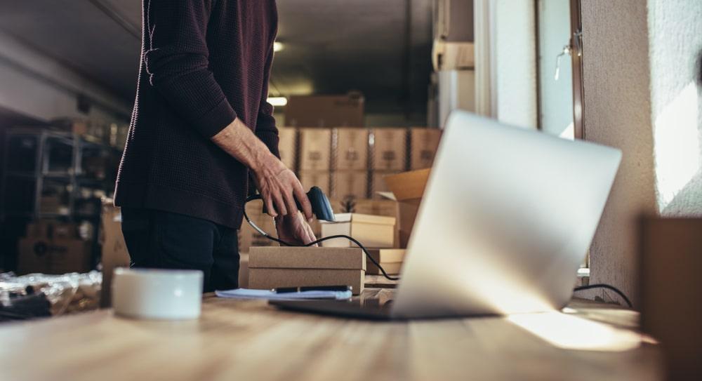 Quels sont les coûts logistiques à maîtriser pour son e-commerce?
