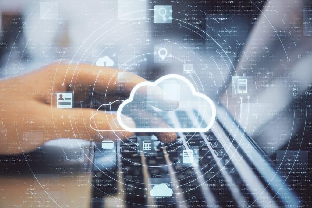 Qu'est-ce que le stockage dans le cloud?