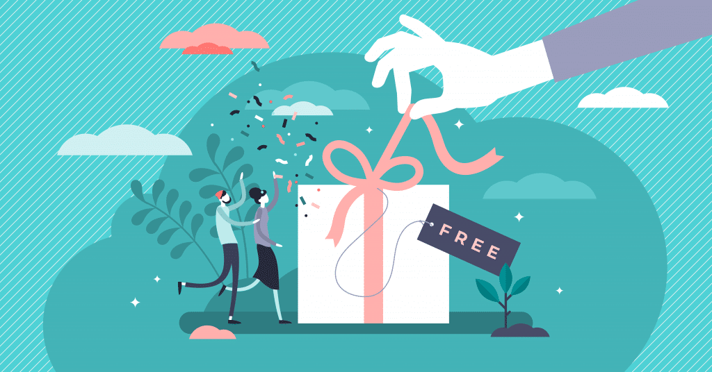 Les objets publicitaires : une bonne façon de fidéliser ses meilleurs clients
