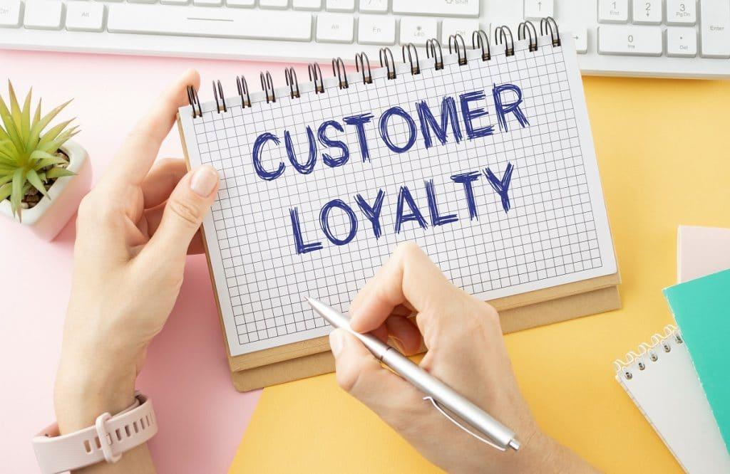Comment mesure-t-on le taux de fidélisation de ses clients ?